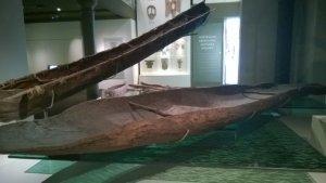WHV2014_SA Museum Adelaide (23)