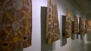 WHV2014_SA Museum Adelaide (27)