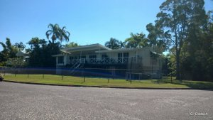WHV 2014_ Adelaide Darwin (609)